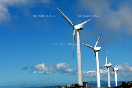 windの写真素材 [FYI00746206]