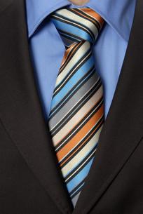 tieの写真素材 [FYI00746208]