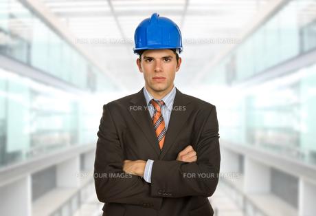 engineerの素材 [FYI00746267]