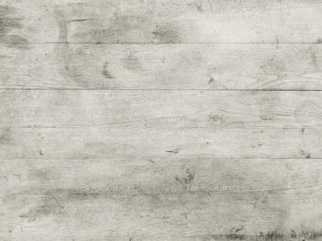 backgroundsの素材 [FYI00746760]