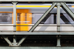 rail_trafficの写真素材 [FYI00747138]