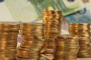 money_financesの素材 [FYI00747234]