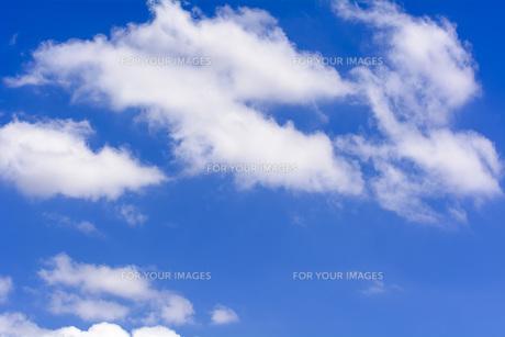The Skyの素材 [FYI00747328]
