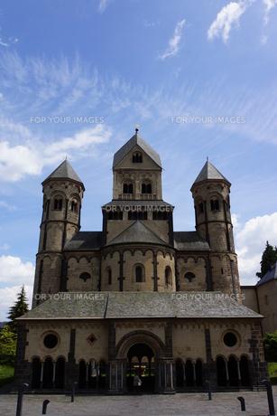 churches_templesの素材 [FYI00747388]