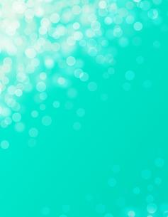 backgroundsの素材 [FYI00749290]