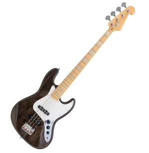Electric Bass Guitarの写真素材 [FYI00750214]