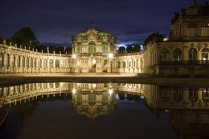 historic_buildingsの写真素材 [FYI00750401]