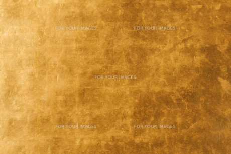 gold leaf backgroundの素材 [FYI00750605]