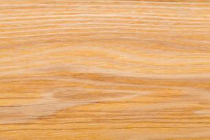 Wood textureの写真素材 [FYI00750685]