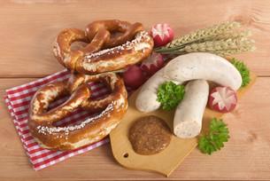 european_foodの写真素材 [FYI00750691]
