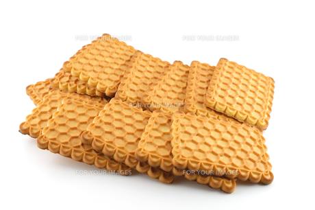 Sweet cookieの素材 [FYI00751188]