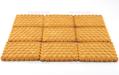 Sweet cookieの素材 [FYI00751190]