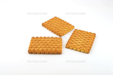 Sweet cookieの素材 [FYI00751192]