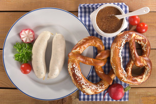 european_foodの写真素材 [FYI00751333]