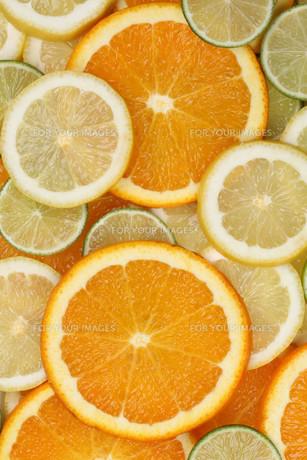fruits_vegetablesの素材 [FYI00752024]