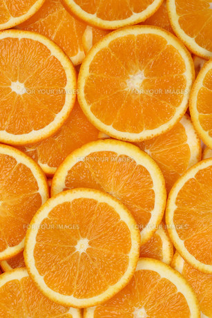 fruits_vegetablesの素材 [FYI00752031]