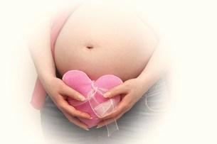 pregnancyの素材 [FYI00752331]