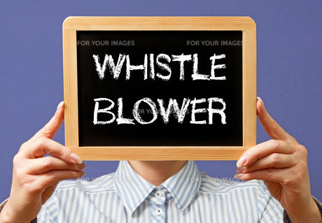 Whistle Blowerの素材 [FYI00754500]