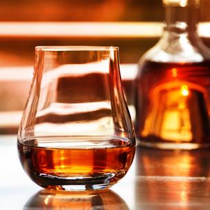 alcoholic drinkの写真素材 [FYI00754522]
