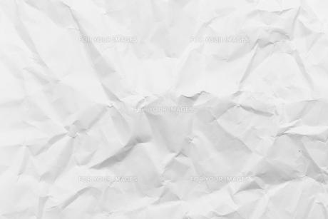 Paper textureの素材 [FYI00754824]