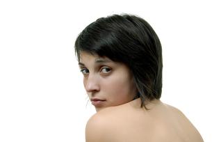 skinの写真素材 [FYI00755170]