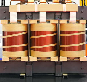 Electric Transformerの素材 [FYI00757242]