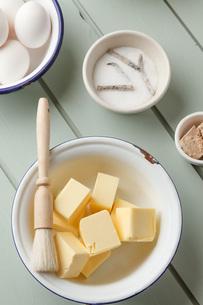 ingredients_spicesの素材 [FYI00758008]