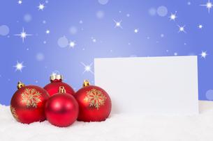 parties_holidaysの素材 [FYI00758052]