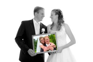 couples_loveの写真素材 [FYI00758391]