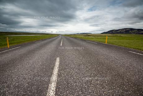 Roadの素材 [FYI00759516]