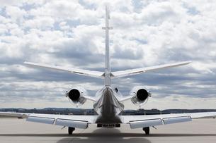 flight_trafficの写真素材 [FYI00760369]