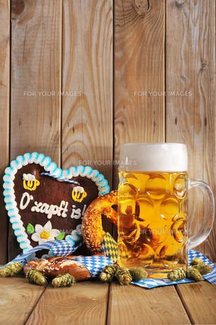 parties_holidaysの写真素材 [FYI00760662]