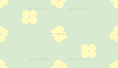 Little Florets in Seamless Patternの素材 [FYI00761343]
