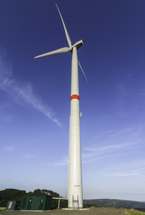wind turbine,energy policy,renewable energiesの素材 [FYI00761475]