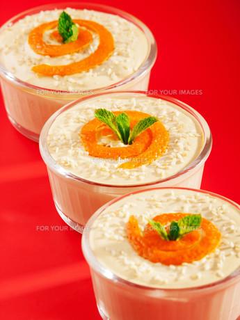 Creamy Tahini Dessert,Creamy Tahini Dessert,Creamy Tahini Dessert,Creamy Tahini Dessertの写真素材 [FYI00764468]