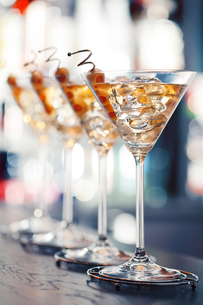 Cocktails Collection - Martini,Cocktails Collection - Martini,Cocktails Collection - Martini,Cocktails Collection - Martini,Cocktails Collection - Martini,Cocktails Collection - Martini,Cocktails Collection - Martini,Cocktails Collection - Martiniの素材 [FYI00764892]