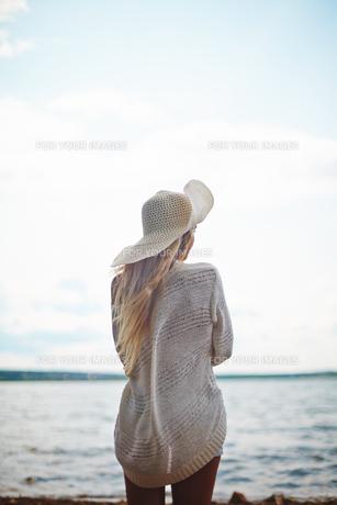 Solitudeの素材 [FYI00765187]