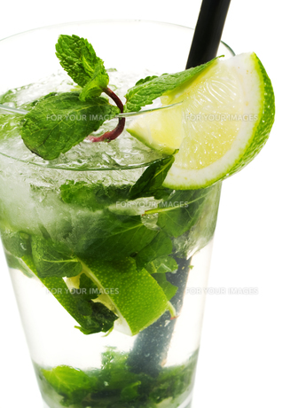 Cocktails Collection - Mojito,Cocktails Collection - Mojito,Cocktails Collection - Mojito,Cocktails Collection - Mojitoの素材 [FYI00765740]