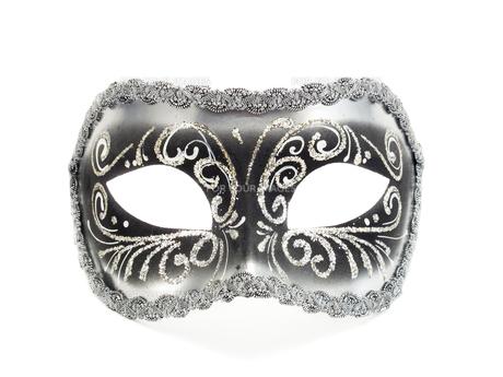 Venetian Mask,Venetian Mask,Venetian Mask,Venetian Maskの素材 [FYI00765761]