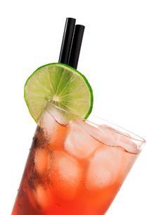 Cocktails Collection - Long Beach Iced Tea,Cocktails Collection - Long Beach Iced Tea,Cocktails Collection - Long Beach Iced Tea,Cocktails Collection - Long Beach Iced Teaの写真素材 [FYI00765782]