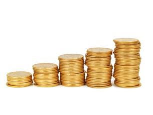 Money Conceptの写真素材 [FYI00765787]