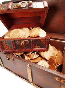 Treasure chests,Treasure chests,Treasure chests,Treasure chests,Treasure chests,Treasure chests,Treasure chests,Treasure chests,Treasure chests,Treasure chests,Treasure chests,Treasure chests,Treasure chests,Treasure chests,Treasure chests,Treasure chestsの素材 [FYI00765838]