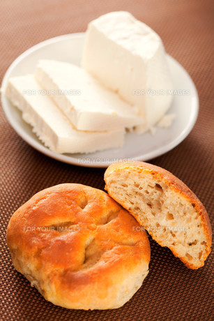 Homemade small breads,Homemade small breads,Homemade small breads,Homemade small breads,Homemade small breads,Homemade small breads,Homemade small breads,Homemade small breadsの素材 [FYI00767361]