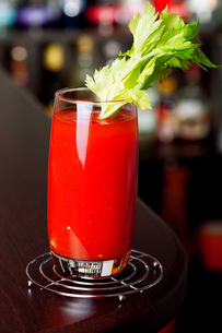 Cocktail collection - Bloody Mary,Cocktail collection - Bloody Mary,Cocktail collection - Bloody Mary,Cocktail collection - Bloody Mary,Cocktail collection - Bloody Mary,Cocktail collection - Bloody Mary,Cocktail collection - Bloody Mary,Cocktail collectiの素材 [FYI00767418]