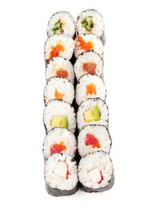 Maki Sushi,Maki Sushi,Maki Sushi,Maki Sushi,Maki Sushi,Maki Sushi,Maki Sushi,Maki Sushi,Maki Sushi,Maki Sushi,Maki Sushi,Maki Sushi,Maki Sushi,Maki Sushi,Maki Sushi,Maki Sushiの写真素材 [FYI00767432]