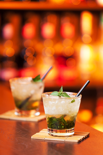 Cocktails collection - Mint Julep,Cocktails collection - Mint Julep,Cocktails collection - Mint Julep,Cocktails collection - Mint Julep,Cocktails collection - Mint Julep,Cocktails collection - Mint Julep,Cocktails collection - Mint Julep,Cocktails collectの素材 [FYI00767512]