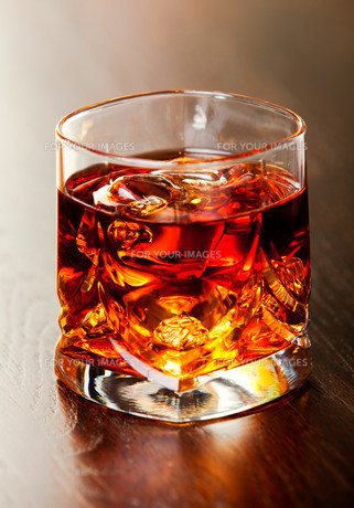 Cocktails collection - Whisky on the rocks,Cocktails collection - Whisky on the rocks,Cocktails collection - Whisky on the rocks,Cocktails collection - Whisky on the rocksの写真素材 [FYI00767515]
