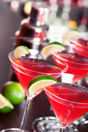 Cocktails collection - Cosmopolitan,Cocktails collection - Cosmopolitan,Cocktails collection - Cosmopolitan,Cocktails collection - Cosmopolitan,Cocktails collection - Cosmopolitan,Cocktails collection - Cosmopolitan,Cocktails collection - Cosmopolitan,Cocの素材 [FYI00767723]