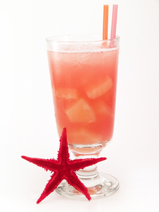 Cocktails Collection - Grass Skirt with star,Cocktails Collection - Grass Skirt with star,Cocktails Collection - Grass Skirt with star,Cocktails Collection - Grass Skirt with star,Cocktails Collection - Grass Skirt with star,Cocktails Collection - Grass Sの素材 [FYI00768418]