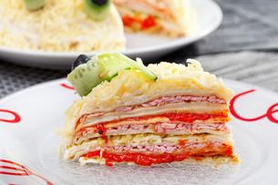 Salty pancake cake,Salty pancake cake,Salty pancake cake,Salty pancake cake,Salty pancake cake,Salty pancake cake,Salty pancake cake,Salty pancake cakeの写真素材 [FYI00768428]